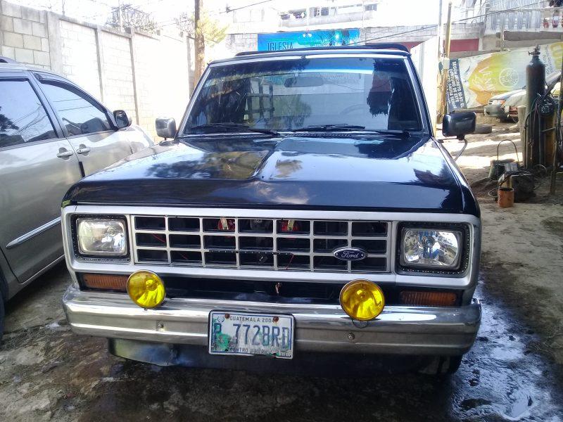 Olx El Salvador Carros Usados.html   Autos Post