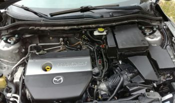 Usados: Mazda3 2010 en Guatemala full