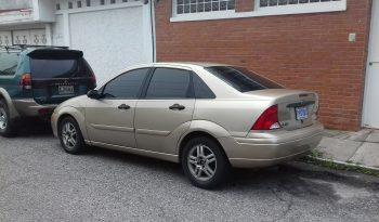 Ford E-150 2000 usada ubicada en Villa nueva, Zona 4, Guatemala En buen estado, y a buen precio (para este modelo) motor 2000 4 puertas polarizado tapiceria de tela en buen estado.