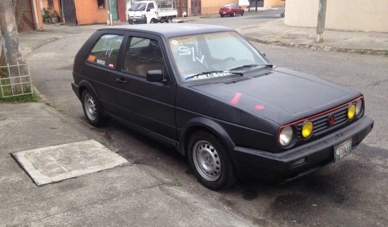 Inventario de carros usados y nuevos en venta y alquiler ...