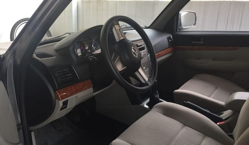 Usados: ZXAuto Grandtiger 2014 en carretera a Santa Catarina pinula Pinula, Guatemala full