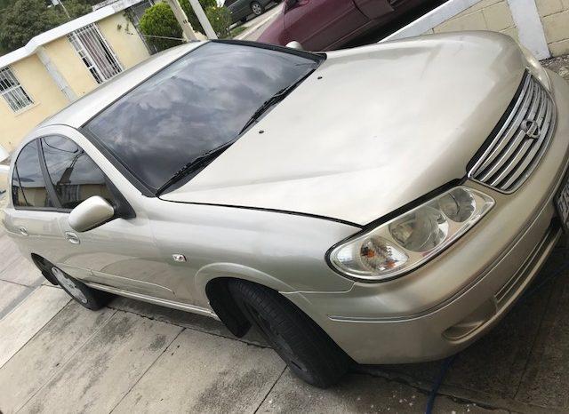 Vendo Nissan Almera 2008 4 puertas, aire acondicionado, motor 1600, económico, llantas en buen estado, Q32,000 negociables Info; Esbin Palacios 47408012 Condición excelente