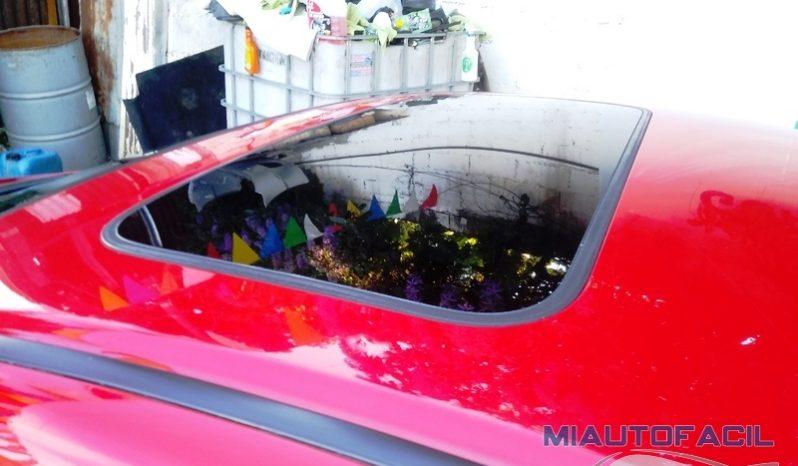 Usados: Honda Civic 2007 en Calzada San Juan, Guatemala full